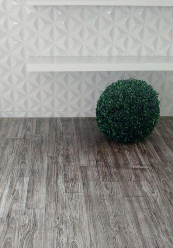 madeira-natural